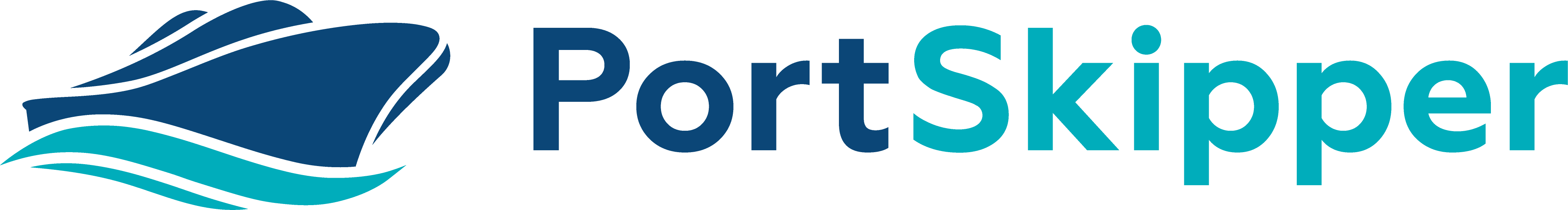 Portskipper